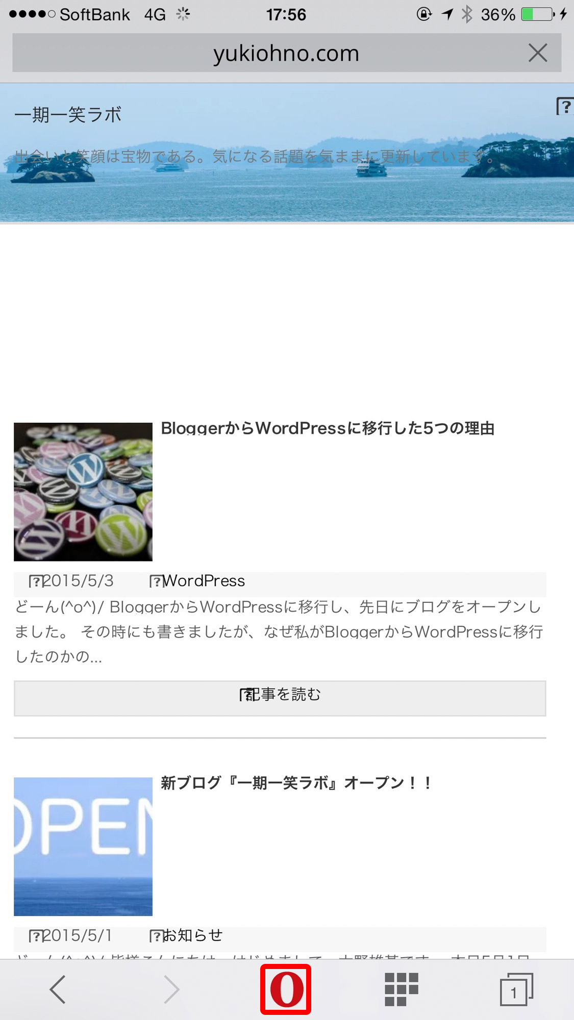browser-wp-4252