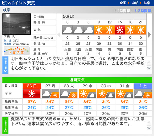 gifu_weather_7-25